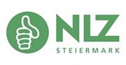 NLZ Steiermark